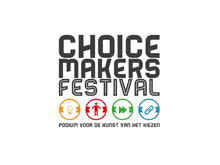 Choice makers festival